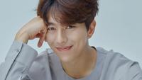 Yoon HyunMin