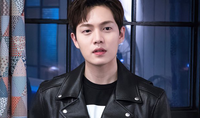 Son SeungWon