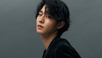 Ahn HyoSeop
