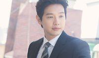 Ji HyunWoo