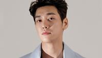 Kim YoungKwang