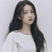 Kim SoJeong