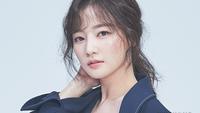 Song HaYoon