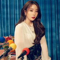 YeonJung