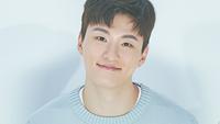 Shin SeungHo
