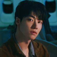 Lee SeungHyub