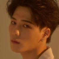 Baek Jin