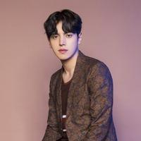 Ko SeungHyung
