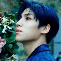 Lee EunSang