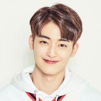 Shin JunSeop