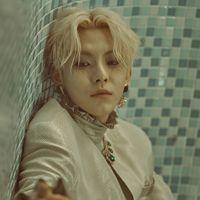 Woo JinYoung