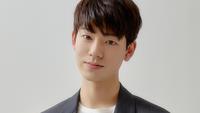 Bae HyeonSeong