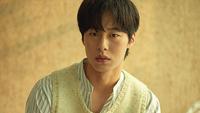 Lee JaeWook