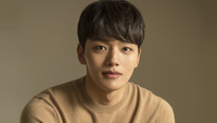 Yeo JinGoo