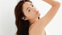 Lee YeonHee