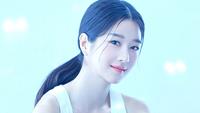 Seo YeaJi