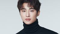 Byeon WooSeok