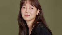 Kong HyoJin