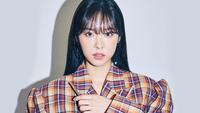 Seo EunSu