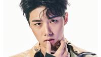 Seo JiHoon
