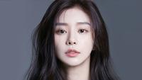 Lee JooBin