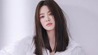 Song HyeKyo