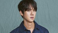 Yoo YeonSeok