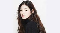 Jung EunChae