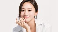 Ko SungHee
