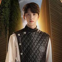 KyungMin