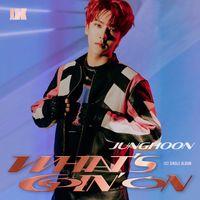 JungHoon