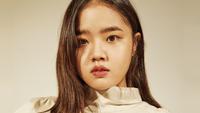 Kim HyangGi