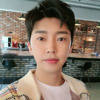 Lim YoungWoong