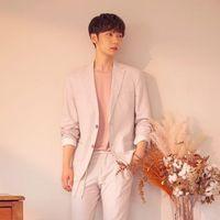 Jeong JinHwan
