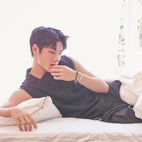 Kang TaeWoo