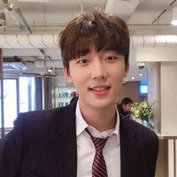 Yoon JunWon