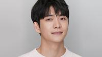 Kang TaeOh