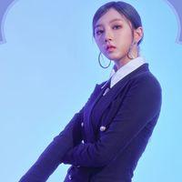 JuHyeon