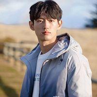 Son HyeonWu