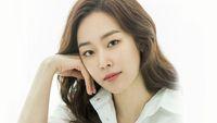 Seo HyunJin