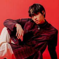 Kwon TaeEun