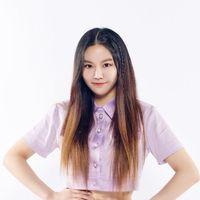 Liu ShiQi
