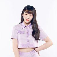 Xia Yan