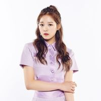 Kim HyeRim
