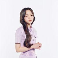 Kim SeIn