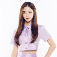 Lee SunWoo