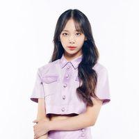 Lee YeonGyung