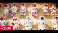 THE BOYZ - 'THRILL RIDE' MV Teaser
