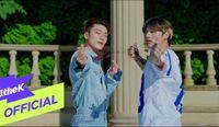 [Teaser] KIM JONG KOOK X ATEEZ - 'Be My Lover'