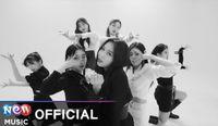 [MV] Ferry Blue - 'Call My Name'
